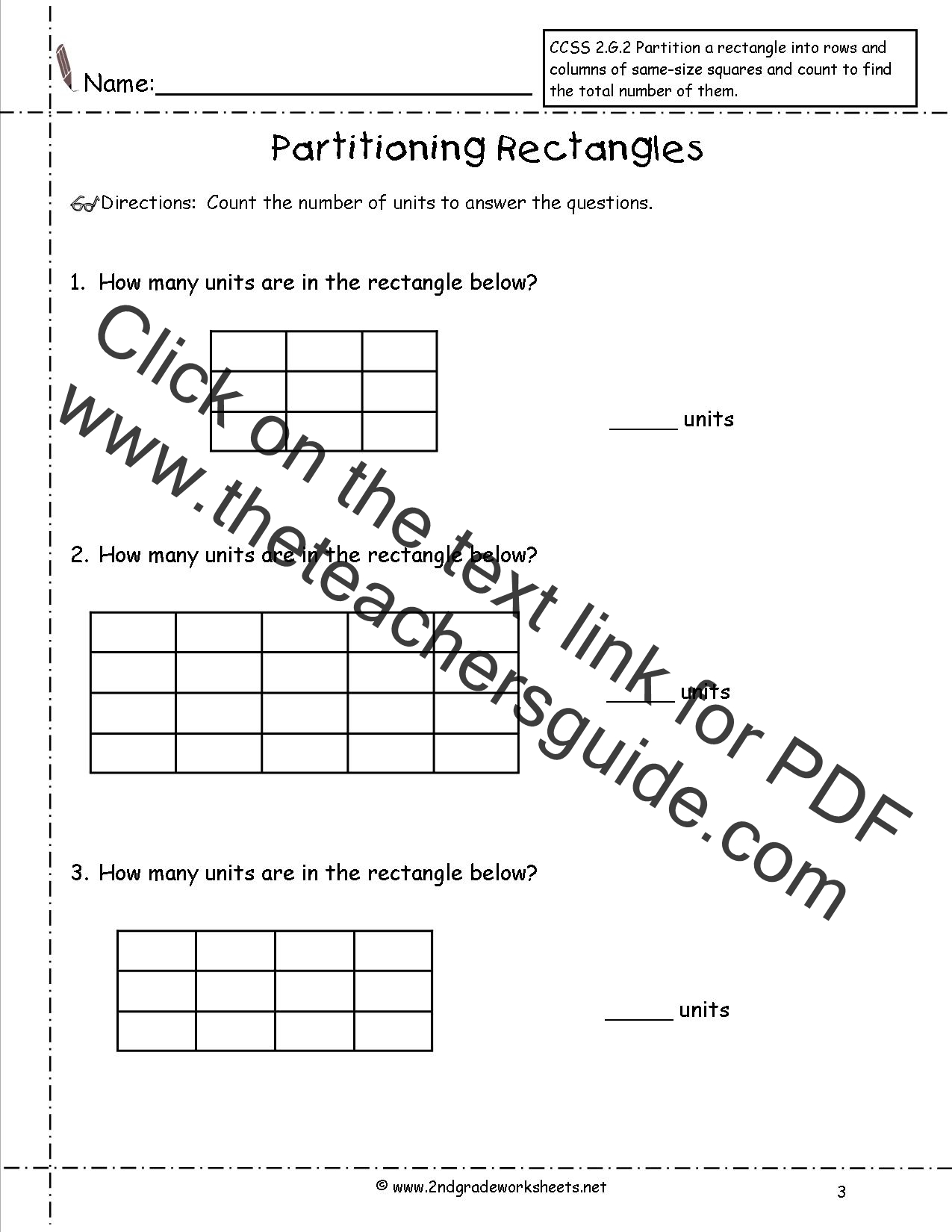Uncategorized Dot Plot Worksheets 100 dot plot worksheet line plots clusters gaps outliers ccss worksheets first grade common core assessment workbook partition rectangles state s